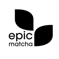 epic-matcha