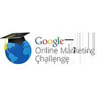 google-online-marketing-challenge-gomc