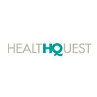 hqmp-logo