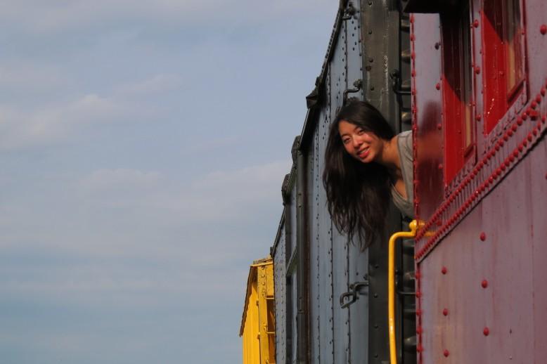 Portrait on a Train.jpg