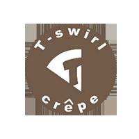 T-Swirl Crepe.png